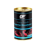 Ocean Free Ocean Free Canned Superior Bloodworm