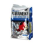 Ocean Free Ocean Free Kirameki Premium Intense Colour Koi Pond Pellet Mini