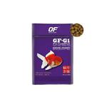 Ocean Free Ocean Free Pro Goldfish Pellets Floating