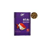 Ocean Free Ocean Free Pro Goldfish Pellets Sinking
