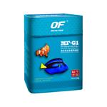 Ocean Free Ocean Free Pro Marine Fish Pellets