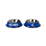 Official NRL Official Nrl Bowl Bulldogs