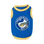 Official NRL Official Nrl T Shirt Eels