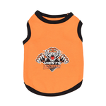 Official NRL Official Nrl T Shirt West Tigers