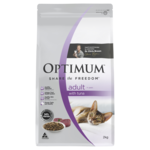 Optimum Optimum Cat Tuna 3kg