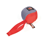Outdoor Paws Outdoor Paws Toys Toss Ball