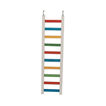 Paradise Paradise Parrot Ladder