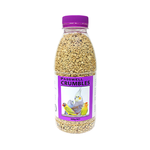 Passwell Passwell Bird Crumbles 1kg