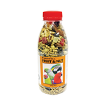Passwell Passwell Bird Fruit And Nut 1.25kg