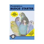 Passwell Passwell Budgie Starter 500g