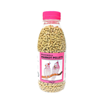Passwell Passwell Parrot Pellets 1kg