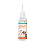 PAW Blackmores Paw Blackmores Gentle Ear Cleaner