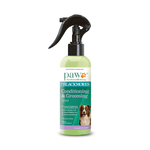 PAW Blackmores Paw Conditioning And Grooming Spray