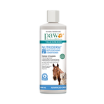 PAW Blackmores Paw Nutriderm Replenishing Conditioner