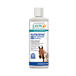 PAW Blackmores Paw Nutriderm Replenishing Shampoo