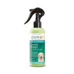 PAW Blackmores Paw Puppy Conditioning Spray