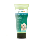PAW Blackmores Paw Puppy Gentle Shampoo