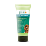 PAW Blackmores Paw Sensitive Skin Conditioner