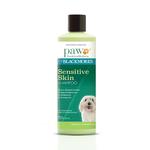 PAW Blackmores Paw Sensitive Skin Shampoo