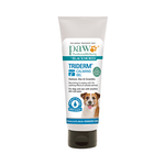 PAW Blackmores Paw Triderm Calming Gel
