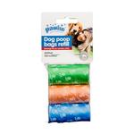 Pawise Pawise Poop Bag Refills