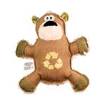 Pawise Pawise Real Tuff Bear