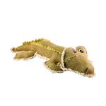 Pawise Pawise Real Tuff Crocodile