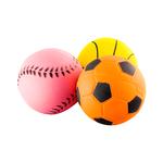Pawise Pawise Sports Sponge Balls