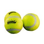 Pawise Pawise Tennis Balls