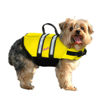 Pawz Pawz Doggy Life Jacket