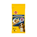 Pedigree Pedigree Dentastix Medium Dog