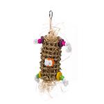 Penn Plax Penn Plax Bird Natural Weave Kabobs
