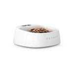 pet-kit-fresh-bowl-white