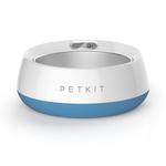 Pet Kit Pet Kit Fresh Metal Bowl Blue