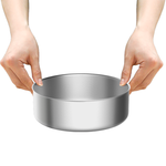pet-kit-fresh-metal-bowl-blue