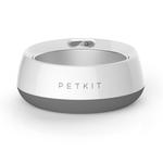 Pet Kit Pet Kit Fresh Metal Bowl Grey