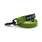 Pet Kit Pet Kit Go Replacement Dog Lead Green