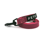 Pet Kit Pet Kit Go Replacement Dog Lead Red
