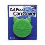 PetBuddies Petbuddies Cat Can Cover