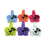 PetBuddies Petbuddies Dog Bag Clip