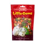 Peters Peters Little Gems