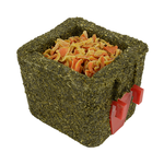 Peters Peters Parsley Cube With Holder And Dried Carrot