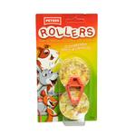 Peters Peters Rollers