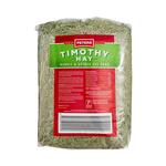 peters-timothy-hay