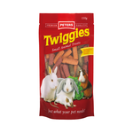 Peters Peters Twiggies