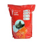Petface Petface Cat Litter Silica