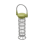 Petface Petface Loktop Feeder Fat Ball