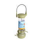 Petface Petface Loktop Seed Feeder 2 Port