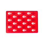 Petface Petface Placemat Little Fish