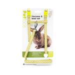 Petface Petface Rabbit Harness